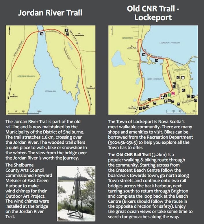 trail map Lockeport area.jpg
