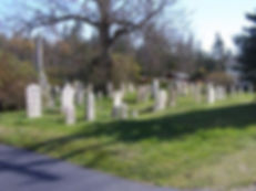 Church St.  Historic Cemetery.jpg