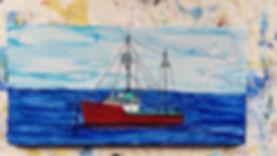 wendy_boat.jpg