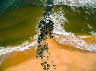 Drone beach.jpg