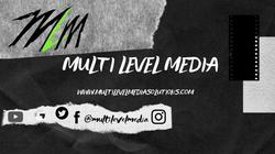 Multi Level media 2