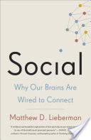 Social book cover