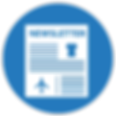 Prose-Icon-Newsletter.png.webp
