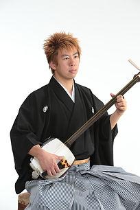 Toshihito.JPG