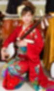 Toshihana2.jpg