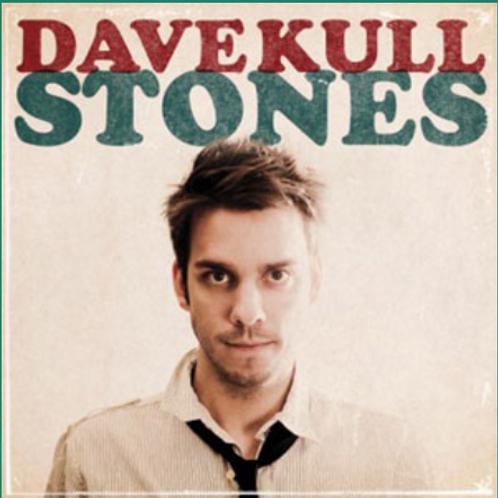 STONES CD