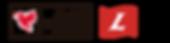 logo_l8.png