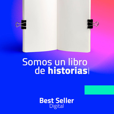 Best Seller Digital