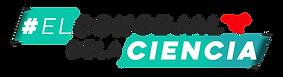 el_concejal_de_la_ciencia.png