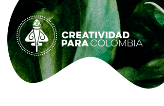creatividad_para_colombia.png