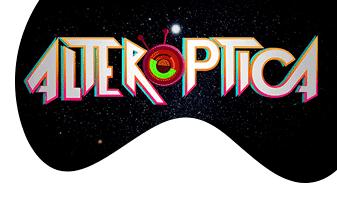 alteroptica.png