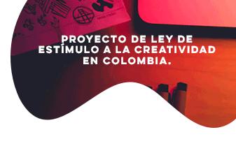 proyecto-de-ley.png
