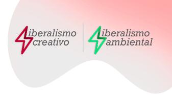 liberalismo_creativo_ambiental.png