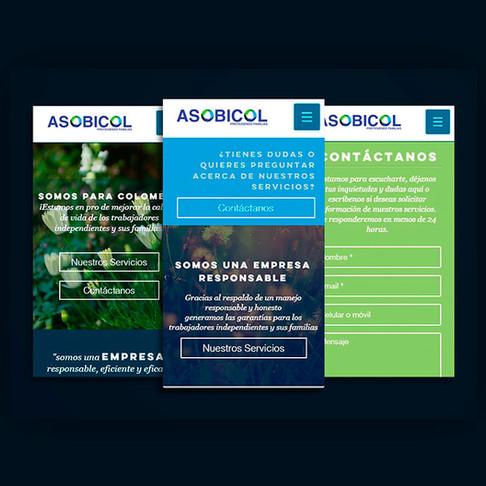 Asobicol