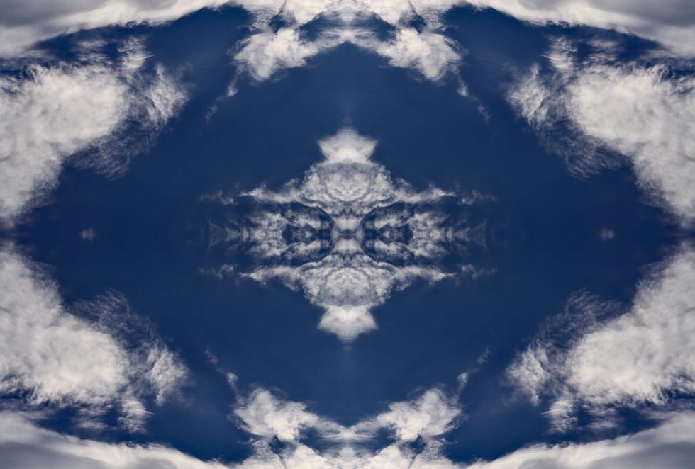 Air nuage 11