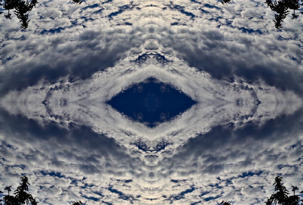Air nuage 13