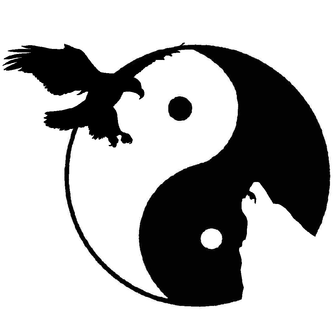 Harmonisation du Tao