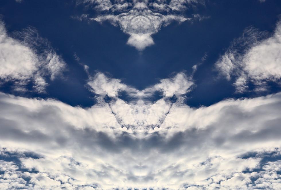 Air nuage 10