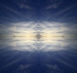Air - le bleu du ciel