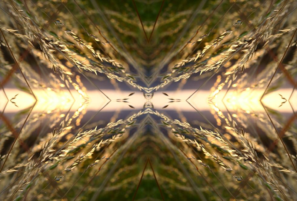 Air souffle 09