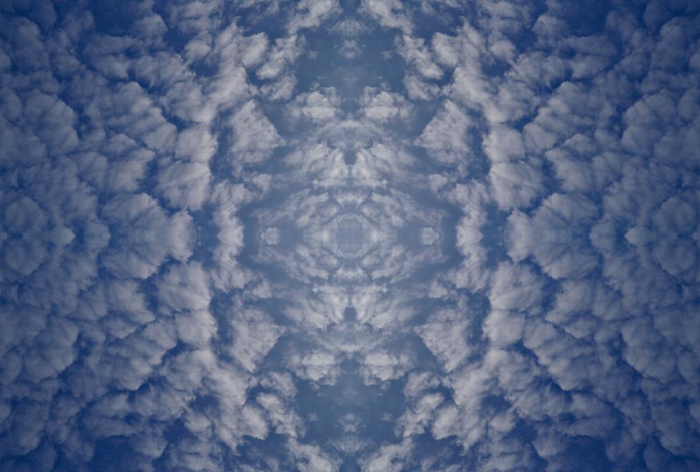 Air nuage 04