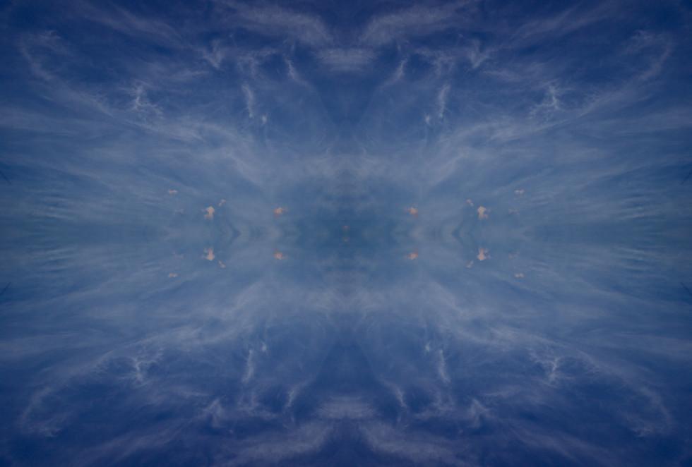 Air bleu 02