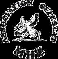 logo-mhz-selestat