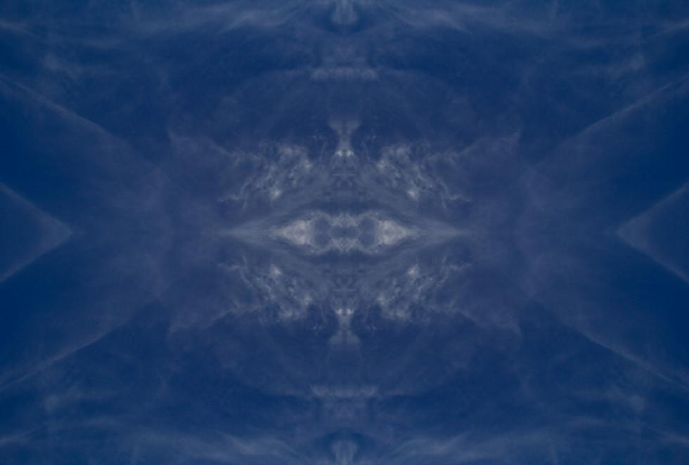 Air bleu 06