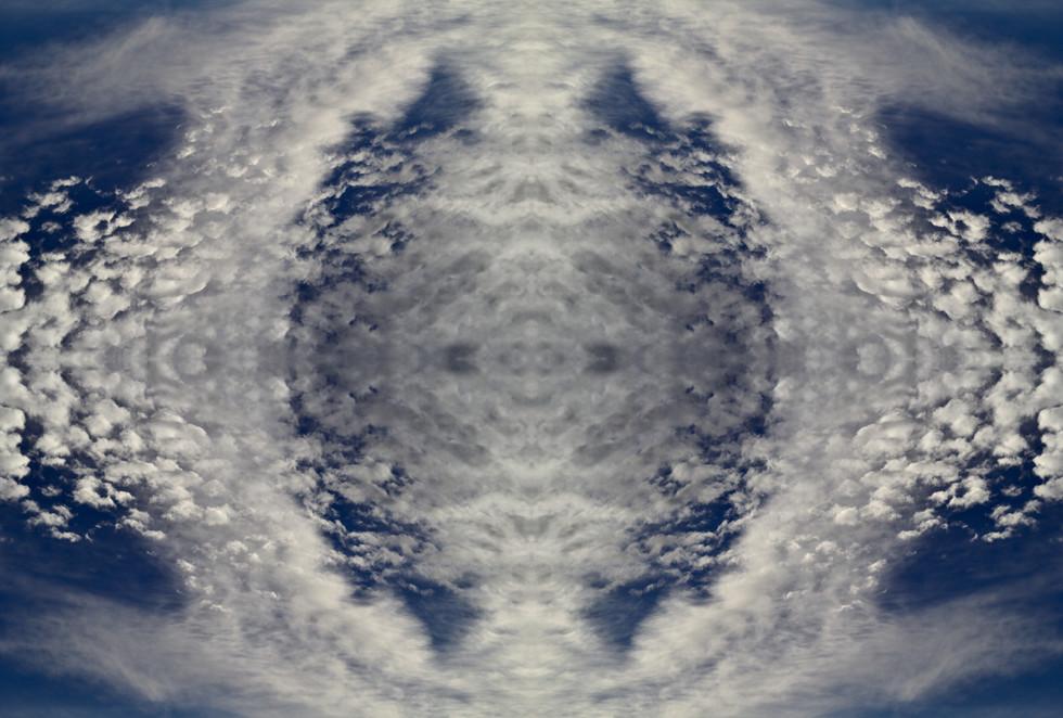 Air nuage 19