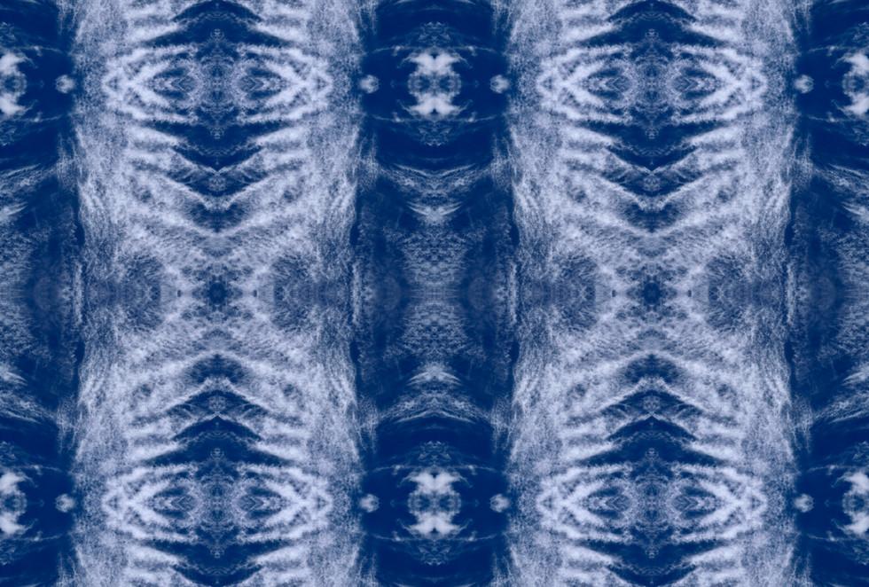 Air bleu 14