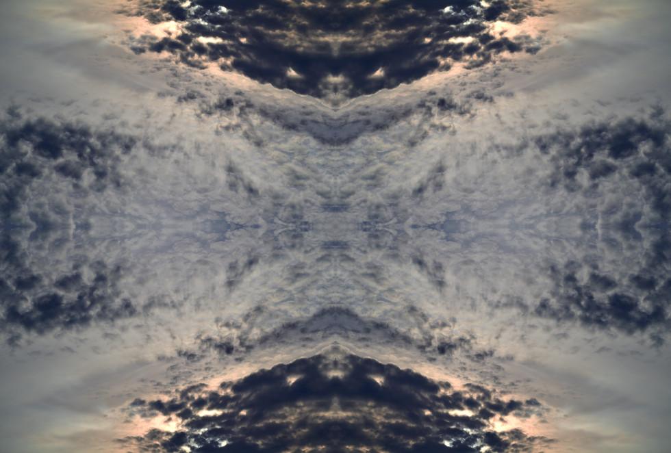 Air nuage 05