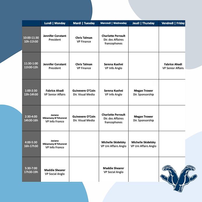 Calendar Grid Schedule Instagram Post.png