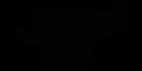 logos_radio_ottawa_jump.png