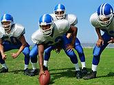 Méthode décalée : sport