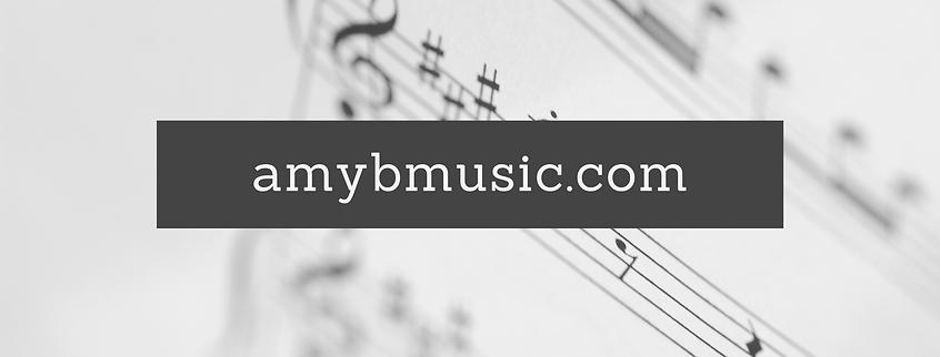 amybmusic.com.png