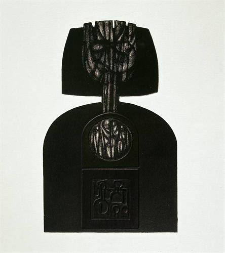 02-Hayat_Ağacı_1974_30x48 cm