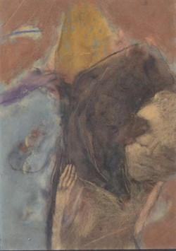04-Burhan Uygur 22,5x16 cm