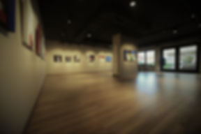 galeri06.jpg