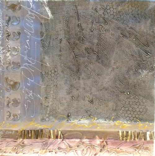 09-40x40 cm
