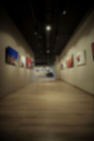 galeri04.jpg