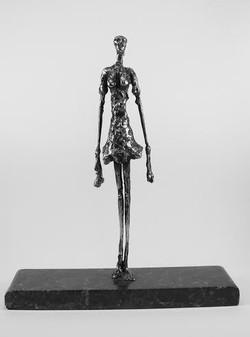11-39x9 cm