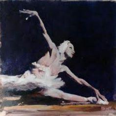 26-Bolatbek Mambetov 25x25 cm