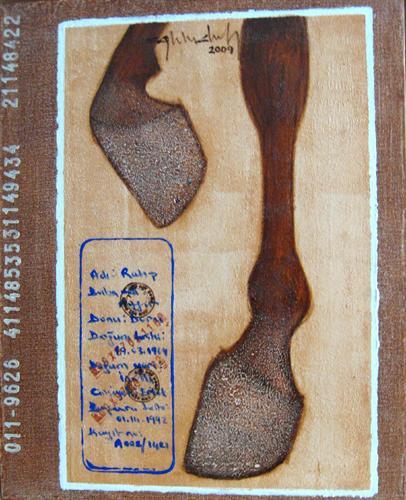 19-50x40 cm