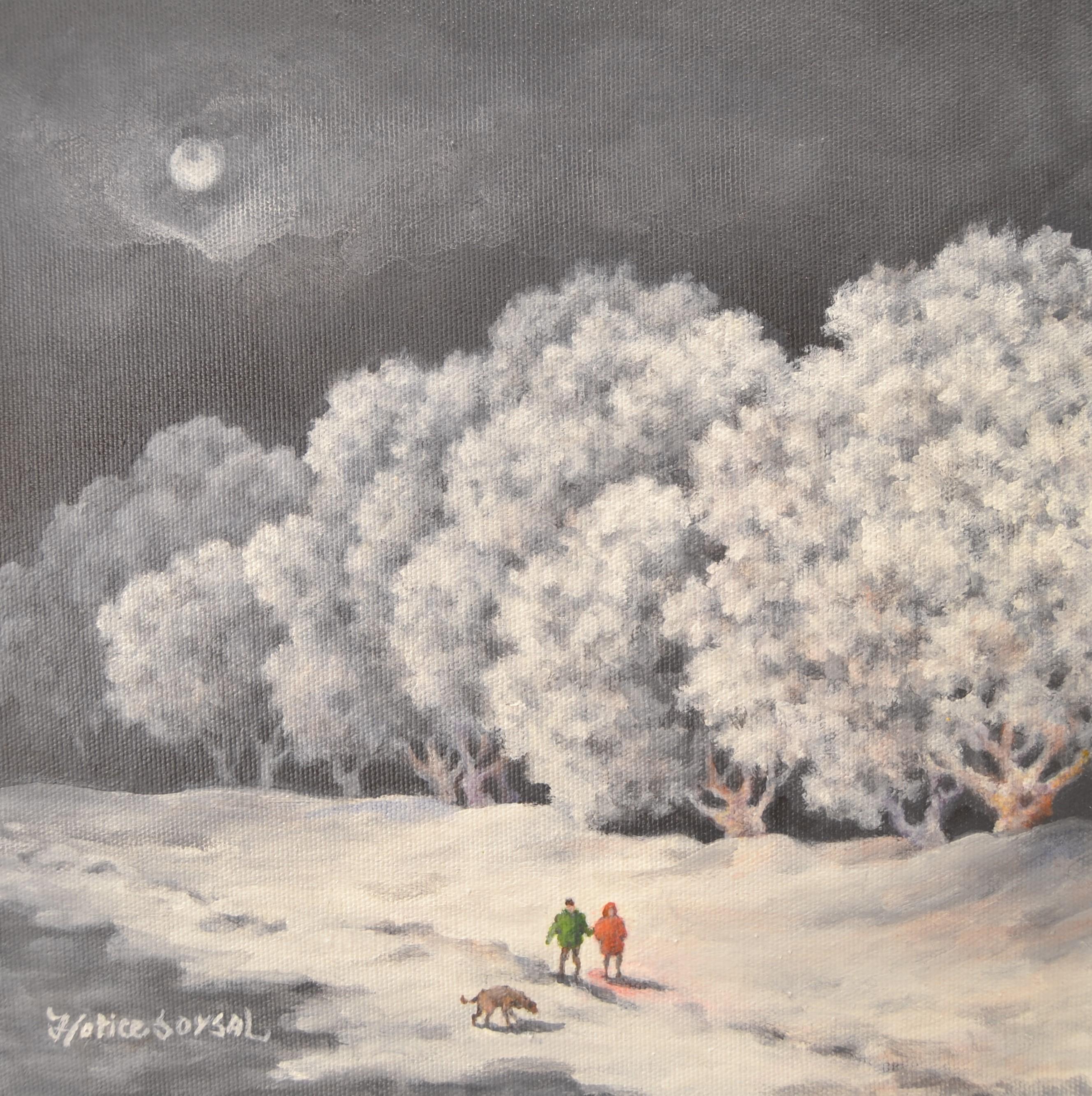 135-Hatice Soysal 25x25 cm