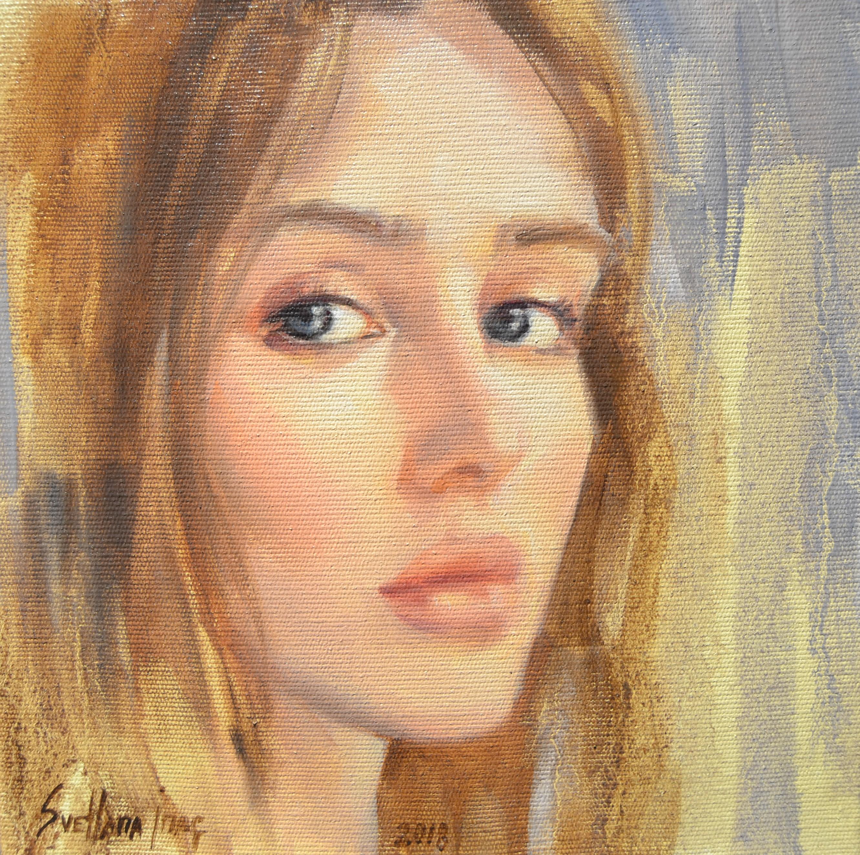 283-Svetlana İnaç 25x25 cm