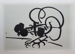 26- adnan turani 70x100 cm