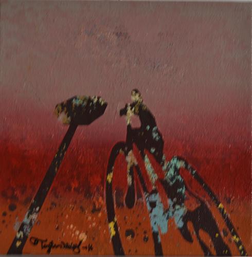 102-Tayfun Dilsiz 25x25 cm