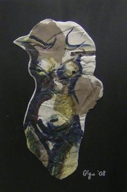 16-23x39 cm