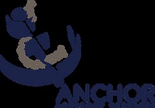 logo_horz_edited.png