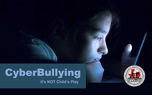 Cyberbullying2.png